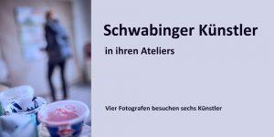 SML Ausstellung Schwabinger Künstler
