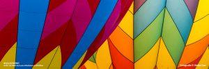 SML-Fotoclub-Header-LIER-Ballooning