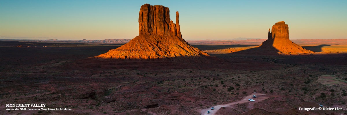 SML-Fotoclub-Header-LIER-Monument-Valley