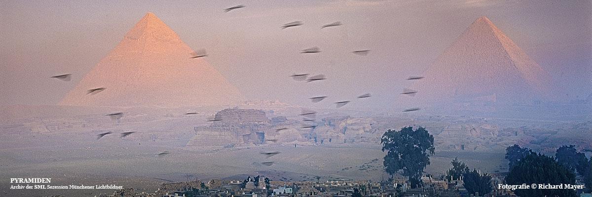 SML-Fotoclub-Header-MAYER-Pyramiden