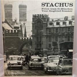Stachus_Team61, Texte Sigi Sommer