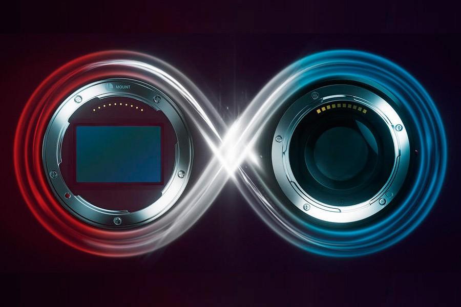 Die spiegellosen Paukenschläge der Photokina 2018 (Teil 1) – und warum Du mit dem Kamerakauf noch warten solltest