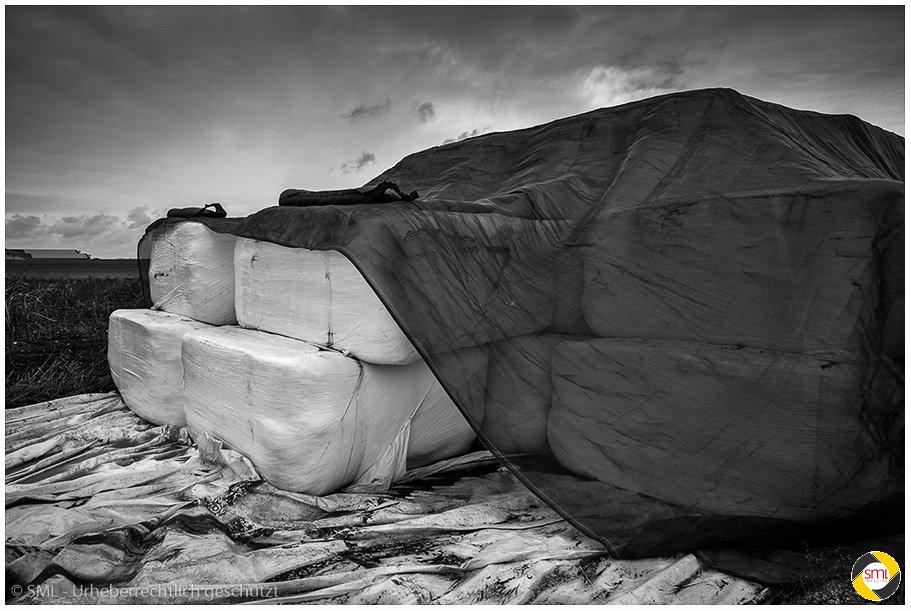 Ohne Titel © Martin Kraus