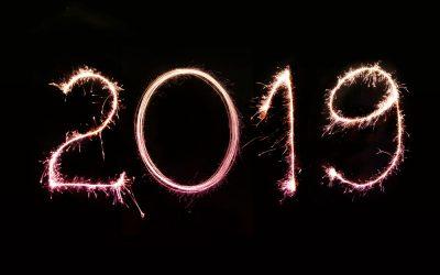 7 Ideen für Deine fotografischen Vorsätze 2019